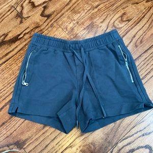 CXJ shorts for girls